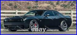 18 Grey Blade Alloy Wheels Fits Vauxhall Vivaro 5x118 2014 Fiat Ducato