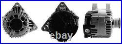 Alternator Fits Citroen Berlingo C2 C3 C4 C5 C8 Dispatch Nemo Relay HDi