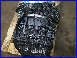 Engine to fit or compatable 2.3 fiat ducato euro 6 2017 2018 2019 late style