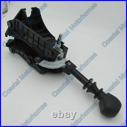 Fits Fiat Ducato Peugeot Boxer Citroen Relay 6 Speed Gear Stick OEM (2011-On)