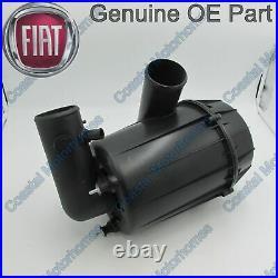 Fits Fiat Ducato Peugeot Boxer Citroen Relay Air Filter Box 1994-2006 OE