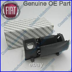 Fits Fiat Ducato Peugeot Boxer Citroen Relay Ashtray 2002-2006 OE