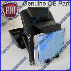 Fits Fiat Ducato Peugeot Boxer Citroen Relay Dash Holder Map Phone Tablet