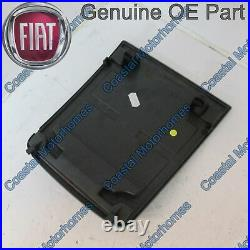 Fits Fiat Ducato Peugeot Boxer Citroen Relay Dash Holder Notes/Map/Documents OE
