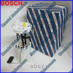 Fits Fiat Ducato Peugeot Boxer Citroen Relay Diesel Fuel Pump Sender 1328162080
