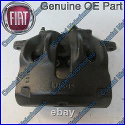 Fits Fiat Ducato Peugeot Boxer Citroen Relay Front Right Caliper (1994-2002) OE