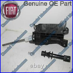 Fits Fiat Ducato Peugeot Boxer Citroen Relay Gearstick Assembly 2006-2014 OE