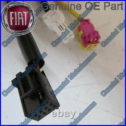 Fits Fiat Ducato Peugeot Boxer Citroen Relay Indicator Stalk Switch Column