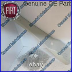 Fits Fiat Ducato Peugeot Boxer Citroen Relay Interior Pillar And Roof Cover Set