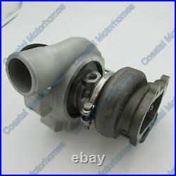 Fits Fiat Ducato Peugeot Boxer Citroen Relay Iveco Daily 2.8 TD Turbo (94-06)