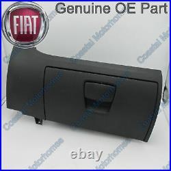 Fits Fiat Ducato Peugeot Boxer Citroen Relay RHD Glove Box Drawer 11- 735669254