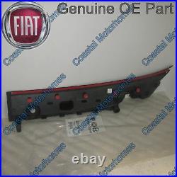 Fits Fiat Ducato Peugeot Boxer Citroen Relay Right Scuttle Tray Panel RHD OE