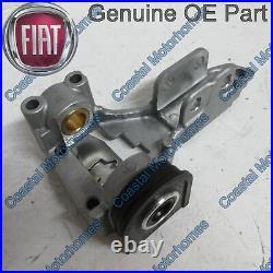 Fits Fiat Ducato Peugeot Boxer Citroen Relay Selector Shaft MLGU 6 Speed