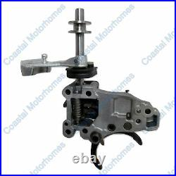 Fits FiatDucato Peugeot Boxer Citroen Relay 1st-2nd-3rd-4th ML Selector Assembly