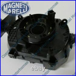 Fits Peugeot Boxer CitroenRelay Fiat Ducato Steering Column Switch 02-06 Marelli