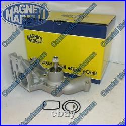 Fits Talbot Express Citroen C25 Peugeot J5 Fiat Ducato 1.8-2.0 Petrol Water Pump