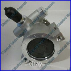 Fits Talbot Express Fiat Ducato Peugeot J5 Citroen C25 Power Steering Pump