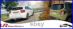 Fixed Towbar Fits Citroën Fiat Peugeot JUMPER DUCATO BOXER 13148/1SF