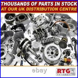 Gates Timing Belt + Water Pump Kit Fits Fiat Ducato Iveco Daily KP15592XS