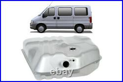 NEW Fuel Tank fits Relay, Ducato, Boxer Diesel (230) 1994-2002 1326736080