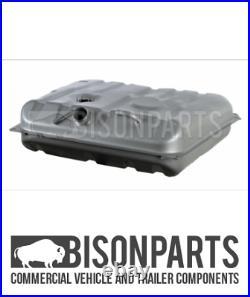 +fits Citroen C25 (1981 1994) 70 Litres Fuel Tank Bp998-210