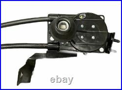+fits Fiat Ducato Spare Wheel Carrier Kit Assembly Genuine Fia099oem